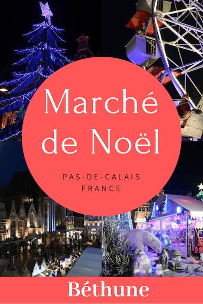 marche-de-noel-bethune-pinterest-3