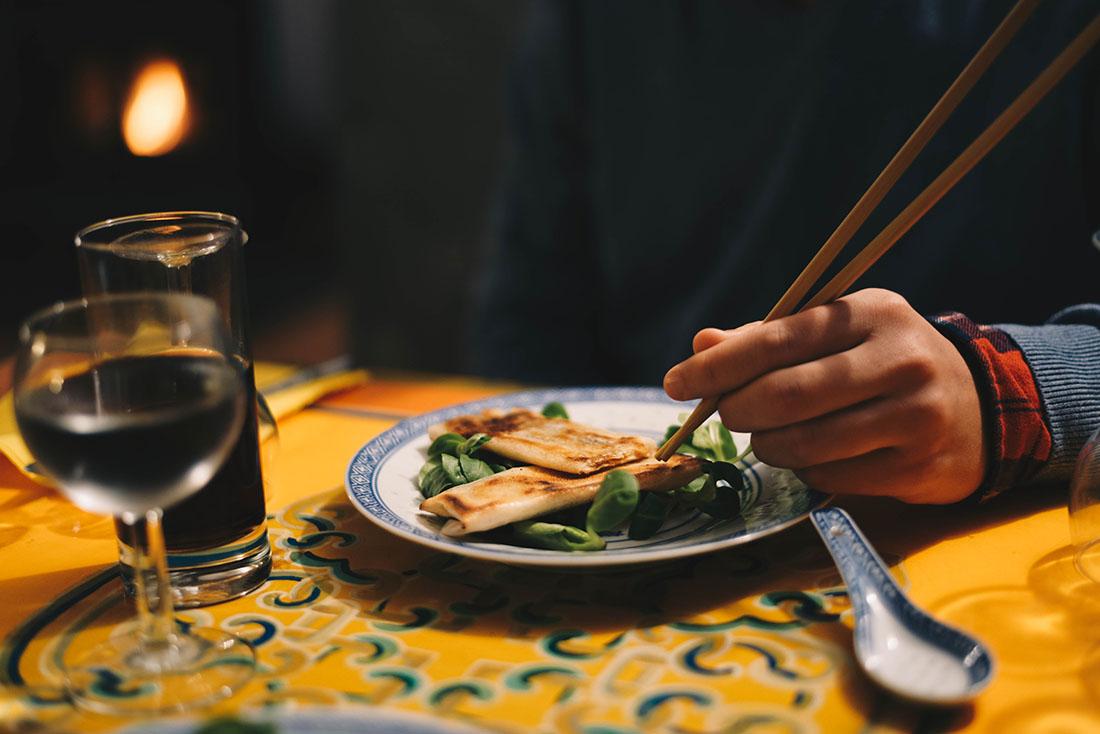 dîner et nuit à Mandukhai dans les ardennes, week-end insolite travel, yourtes et ryokans