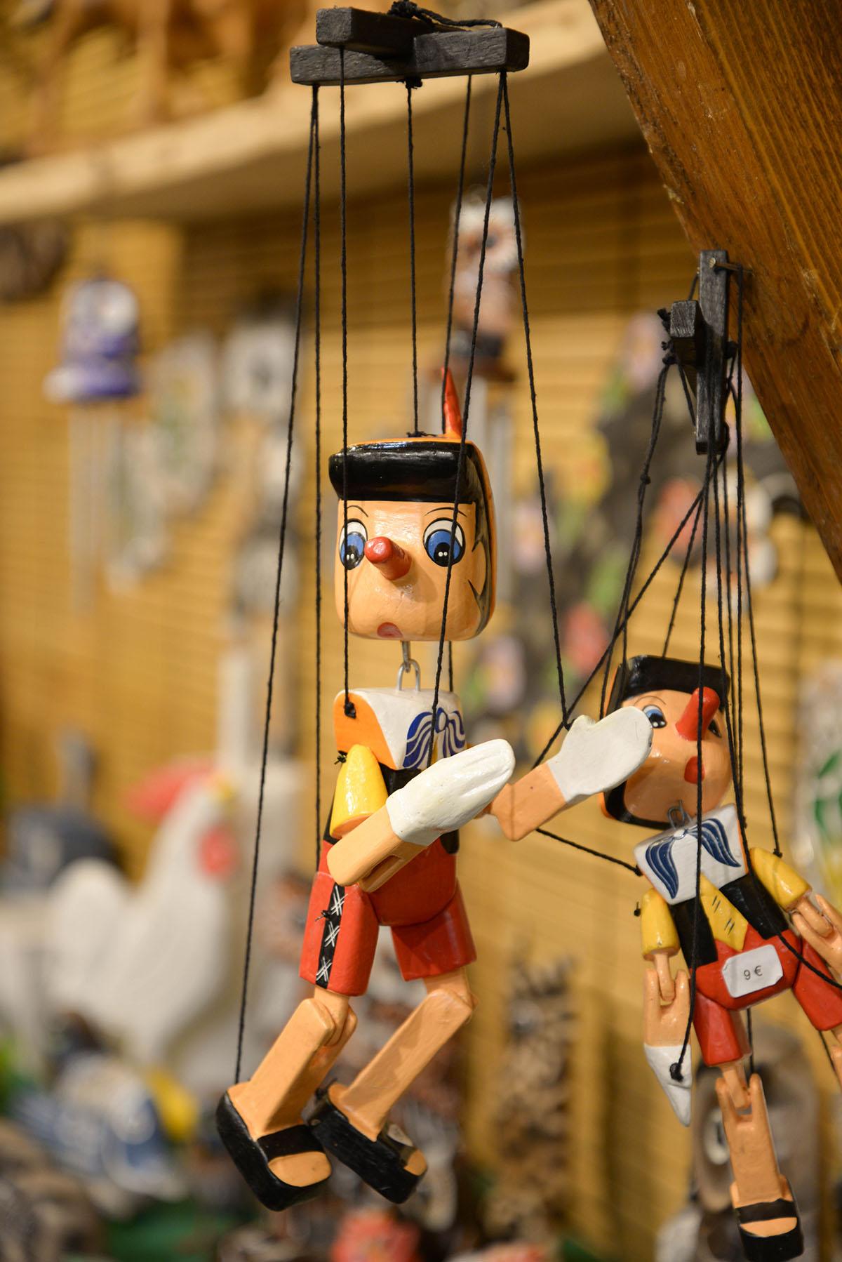 visiter le marché de Noël d'Arras, Pas-de-Calais, Hauts de France