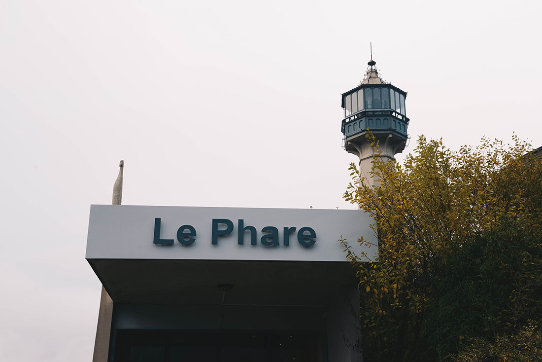 phare verzenay, insolite travel, marne