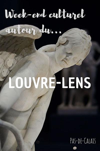 louvre-lens, hauts-de-france, pas de calais