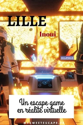 avis sur inoui , escape game en réalité virtuelle libre, lille, facjes-thumesnil, hauts-de-france