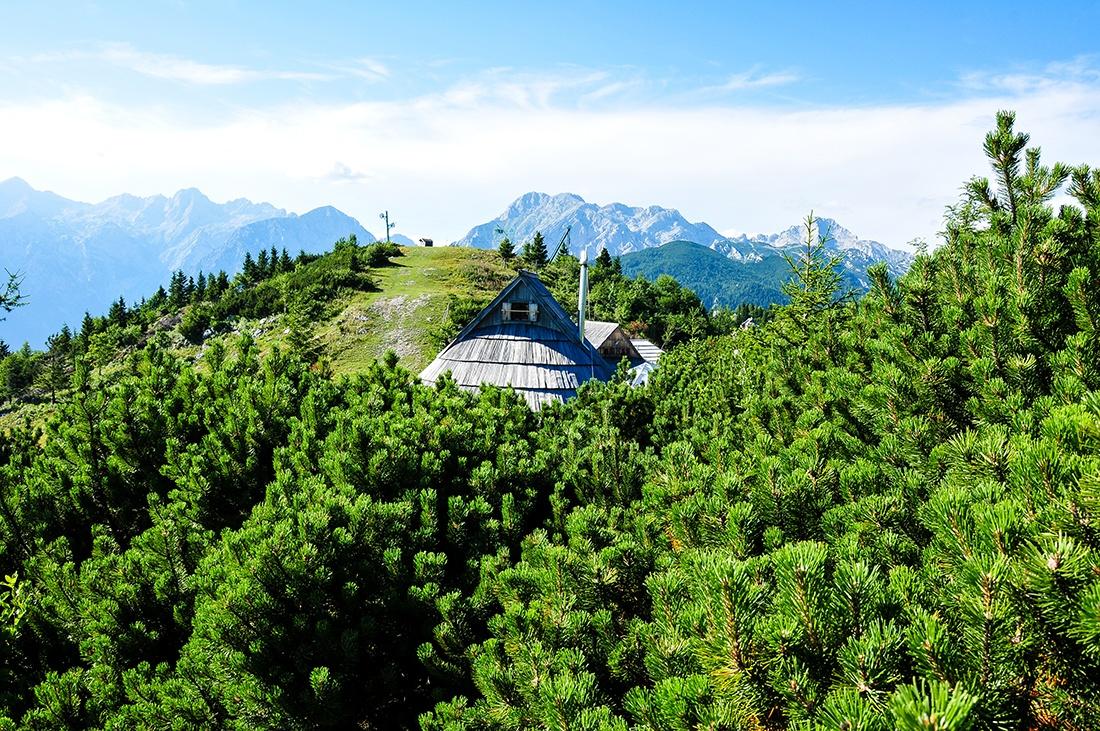 veloika planina, choses à faire en slovenie