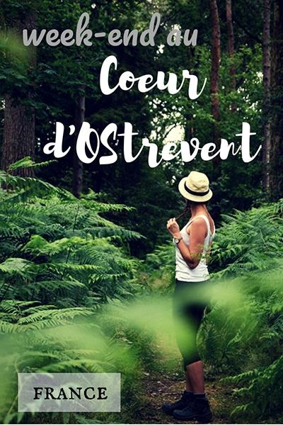 week-end dans le Coeur d'Ostrevent, que voir, que faire