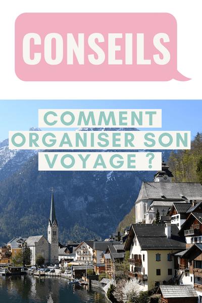 organiser-voyage-roadtrip-3