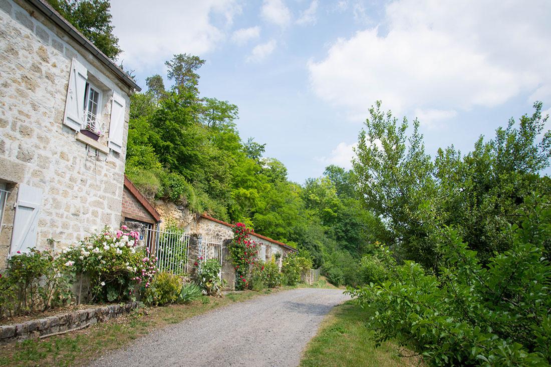 panorama des creuttes, randonnée, mons-en-laonnois
