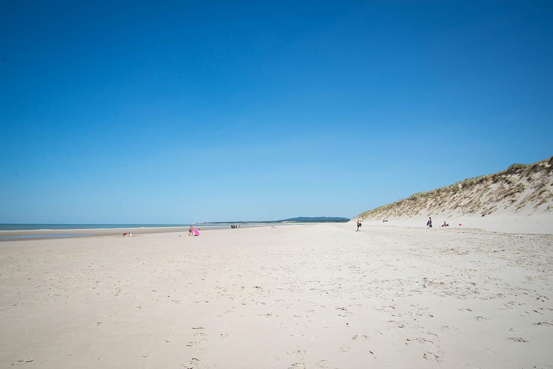 plage, le touquet, pas-de-calais, hauts-de-france