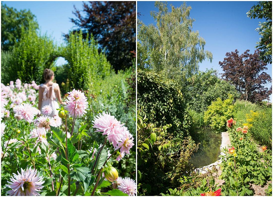 visite des jardins du brûle, beauvais, herchies, oise, hauts-de-france