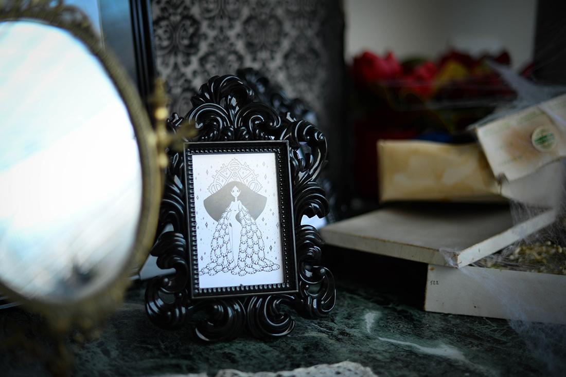 visite de la maison du frisson, saint-quentin, aisne