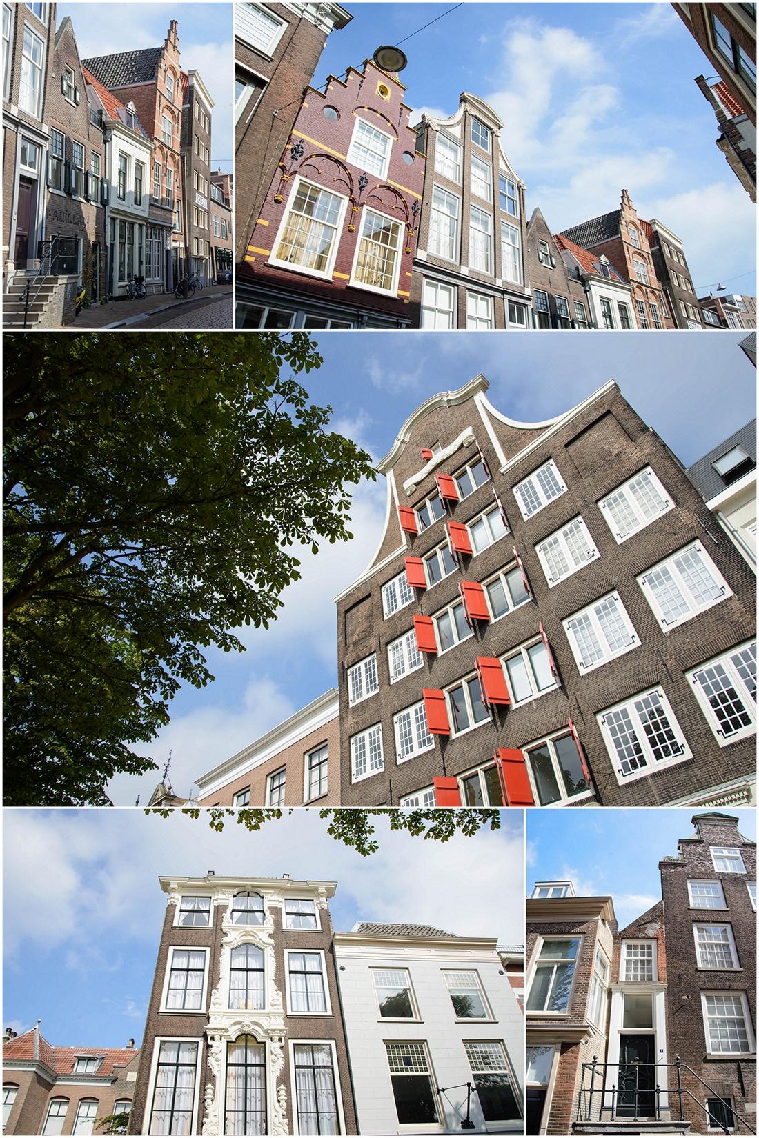rue Wijnstraat, dordrecht
