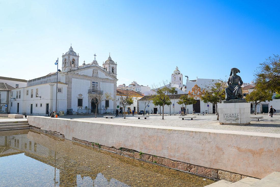 église Sainte-Marie, lagos