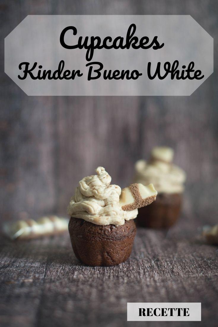 Si cette recette t'a plu, épingle-la sur Pinterest!
